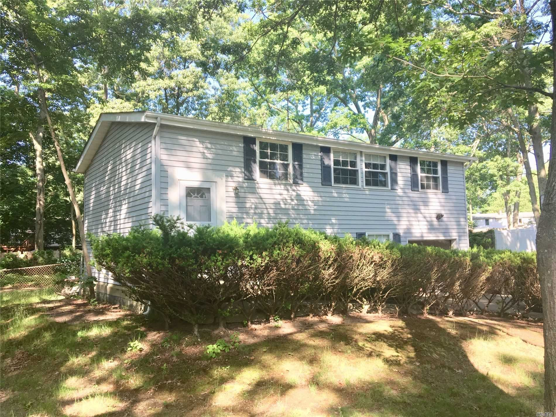 12 Possum Lane, East Setauket, NY 11733 - MLS#: 3220692