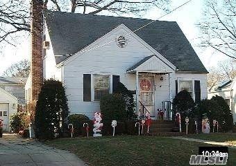 236 Lenox Drive, West Hempstead, NY 11552 - MLS#: 3273692