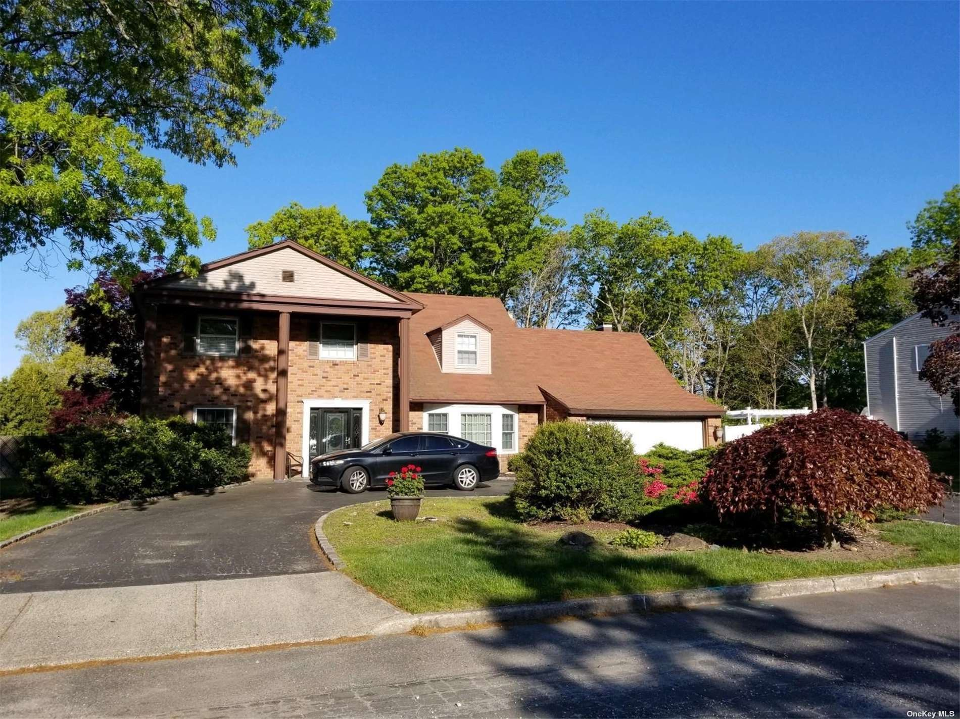 8 Greenbrier Avenue, Farmingville, NY 11738 - MLS#: 3291692