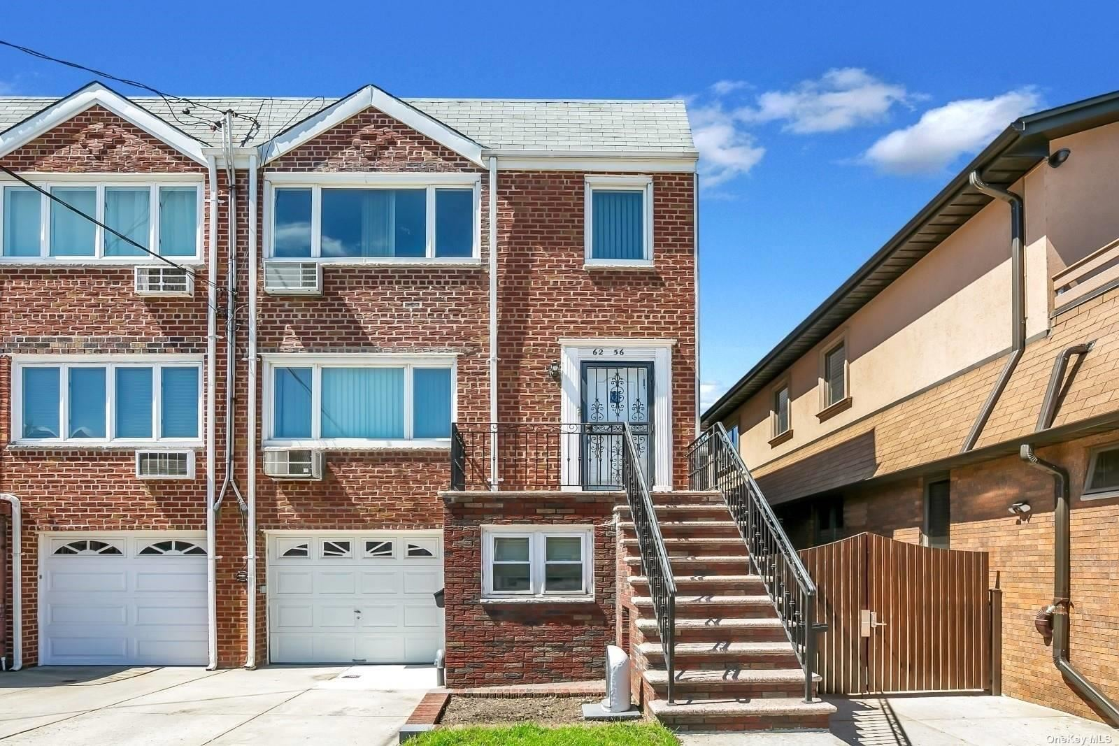 62-56 70th Street, Middle Village, NY 11379 - MLS#: 3316692