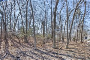 Photo of 75 Birch Rd, Southold, NY 11971 (MLS # 3095693)
