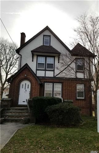 Photo of 377 Plymouth Street, W. Hempstead, NY 11552 (MLS # 3197693)