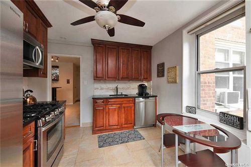 Photo of 211-10 18 Avenue #2-B, Bayside, NY 11360 (MLS # 3281693)