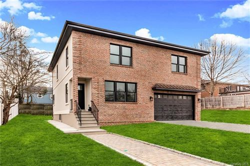 Photo of 42 Rigby Street, Yonkers, NY 10704 (MLS # H6091693)