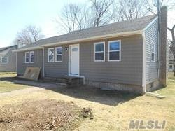 59 Saint Peters Drive, Brentwood, NY 11717 - MLS#: 3130693