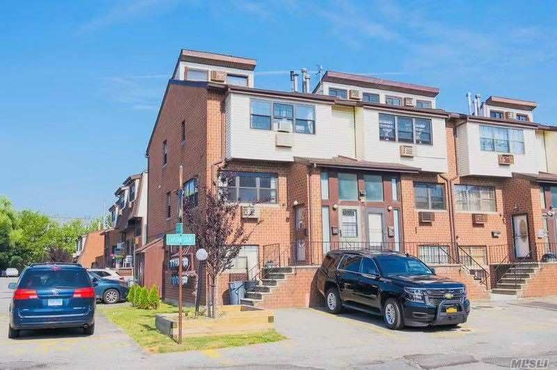 224 Capstan Court #100, College Point, NY 11356 - MLS#: 3151693