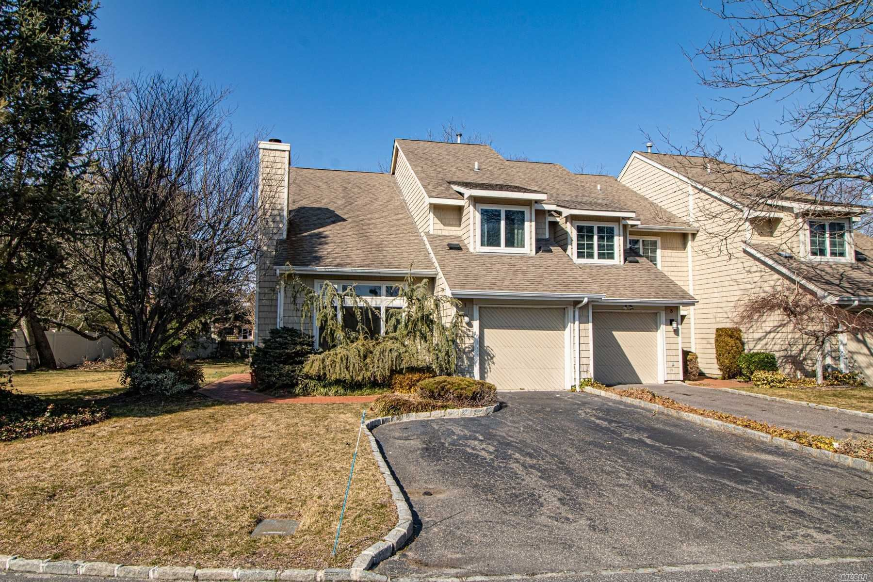 1 Doral Lane, Bay Shore, NY 11706 - MLS#: 3211693