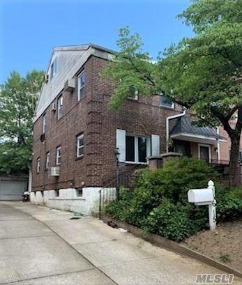 136-15 72 Avenue, Flushing, NY 11367 - MLS#: 3222693