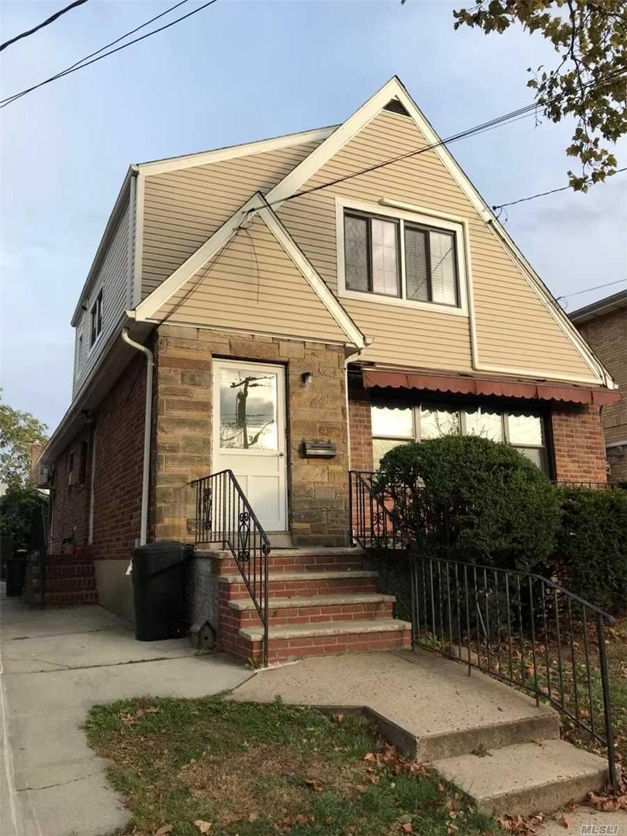 1567 150 Street, Whitestone, NY 11357 - MLS#: 3230693