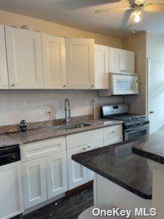 66-38 Fresh Pond Road #2nd Fl, Ridgewood, NY 11385 - MLS#: 3332693
