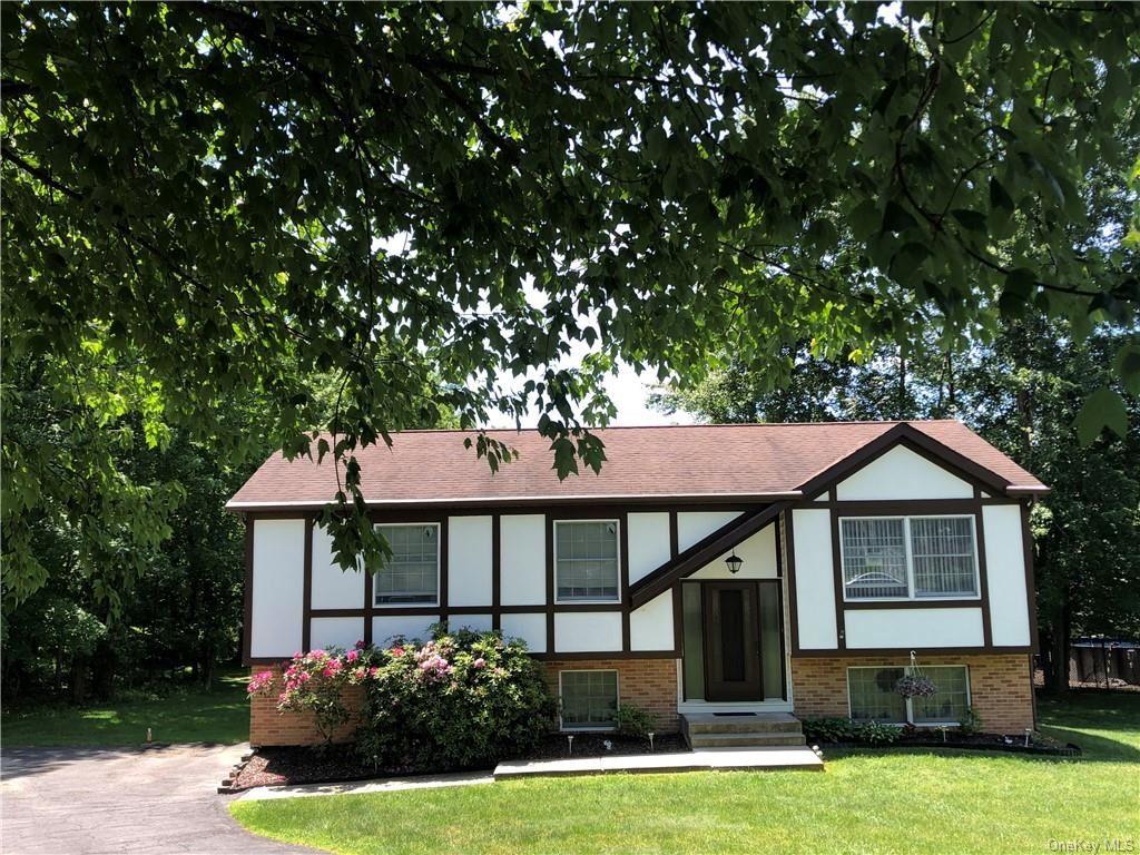 Photo of 120 Olsen Court, Montgomery, NY 12549 (MLS # H6042693)