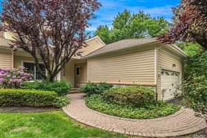 Photo of 408 Links Dr Unit #, North Hills, NY 11576 (MLS # 3139694)