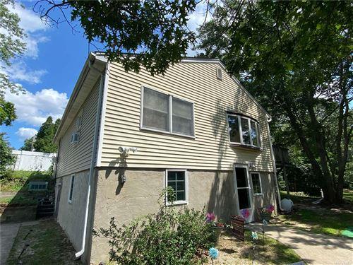 Photo of 25 Knollcrest Avenue, Farmingville, NY 11738 (MLS # 3332694)