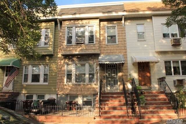 72-41 65th Place, Glendale, NY 11385 - MLS#: 3132694