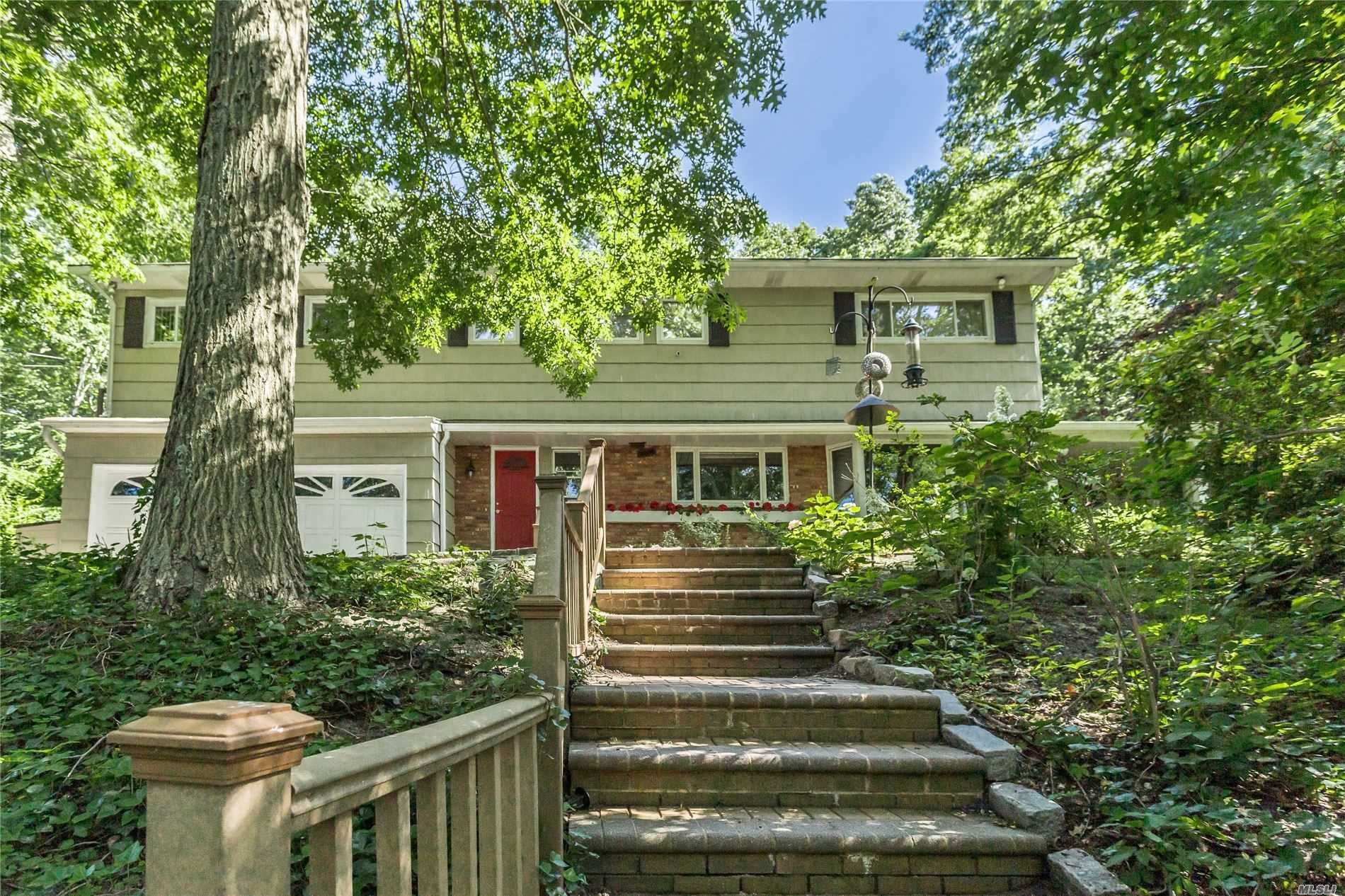 96 Old Country Road, Melville, NY 11747 - MLS#: 3206694