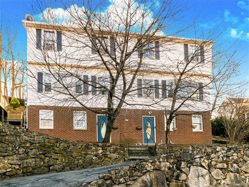 Photo of 34 Ashland Street, New Rochelle, NY 10801 (MLS # H6048695)