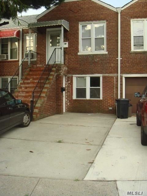 85-08 Little Neck Parkway #1, Floral Park, NY 11001 - MLS#: 3141695