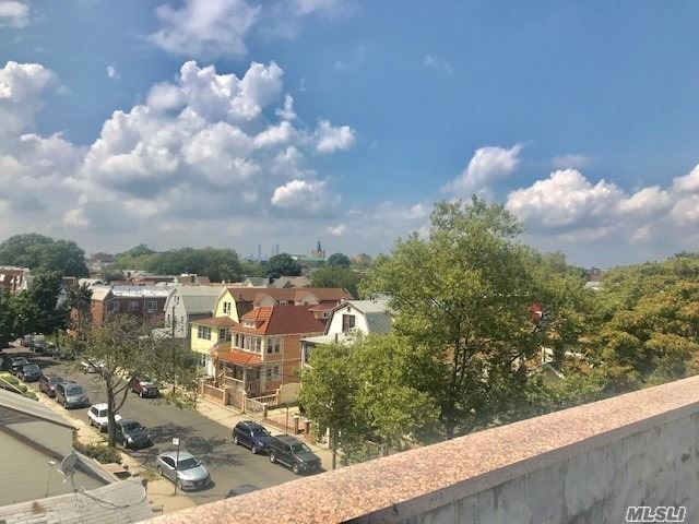 54-02 Junction Boulevard #4, Elmhurst, NY 11373 - MLS#: 3168695