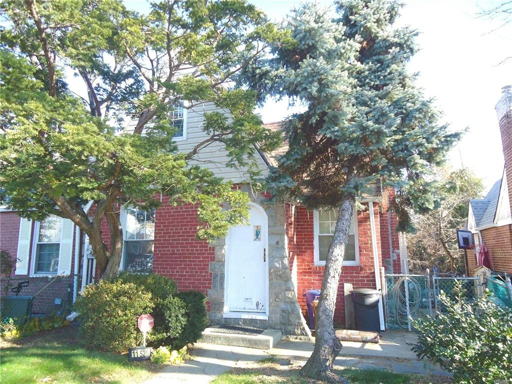 115-29 227th Street, Cambria Heights, NY 11411 - MLS#: 3179695
