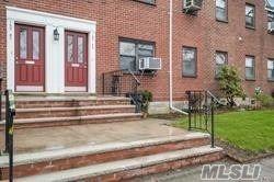 157-49 17th Road #5-11, Whitestone, NY 11357 - MLS#: 3254695