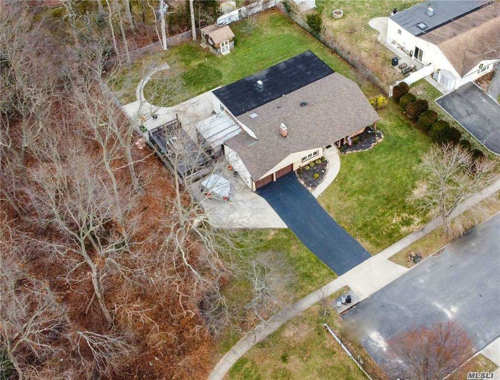 216 Bow Drive East, Smithtown, NY 11787 - MLS#: 3280695