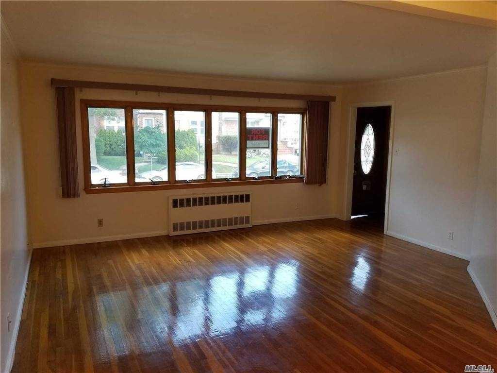319 Cochran Place #1, Valley Stream, NY 11581 - MLS#: 3284695