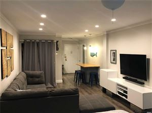 Featured picture for the property 3138696