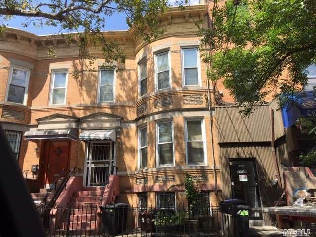 60-97 69th Avenue, Ridgewood, NY 11385 - MLS#: 3162696