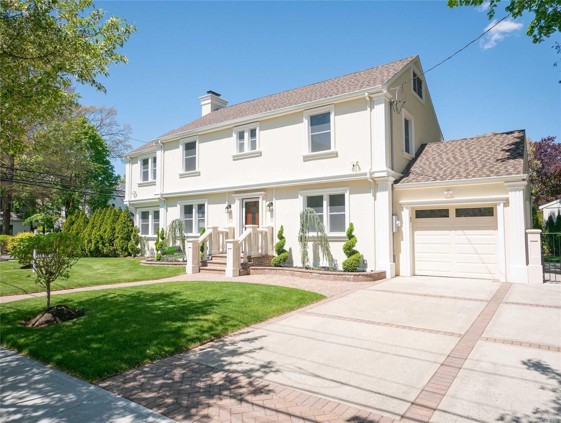 94 Home St, Malverne, NY 11565 - MLS#: 3219696