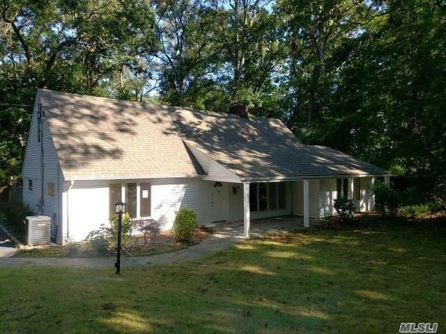 49 Bennett Avenue, Huntington Station, NY 11746 - MLS#: 3202697