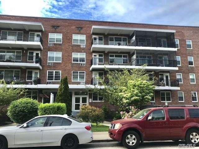 100 Randall Ave #3H, Freeport, NY 11520 - MLS#: 3219697