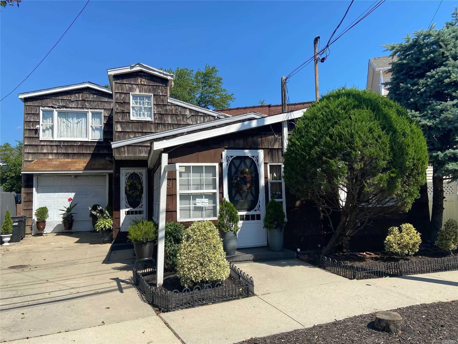73 Front Street, East Rockaway, NY 11518 - MLS#: 3230697