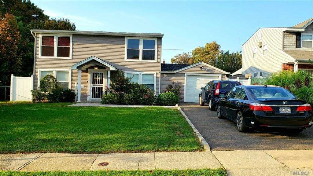 13 Cooper Ln, Levittown, NY 11756 - MLS#: 3264697
