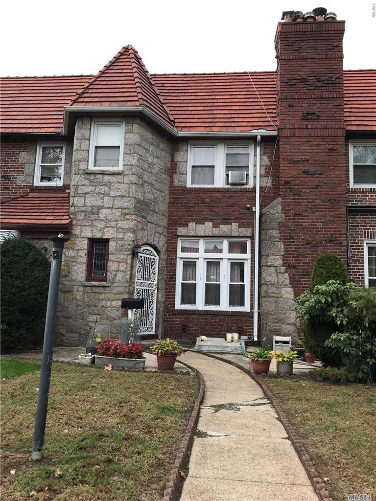 116-46 218th Street, Cambria Heights, NY 11411 - MLS#: 3125698