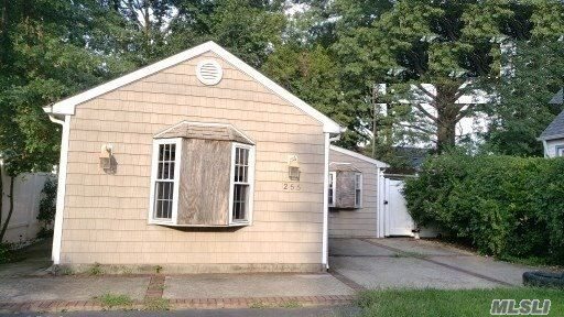 255 Lawrence Street, Uniondale, NY 11553 - MLS#: 3169698