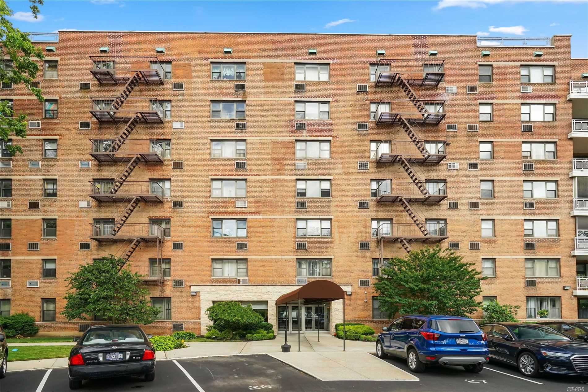 89-40 151st Avenue #6E, Howard Beach, NY 11414 - MLS#: 3234698