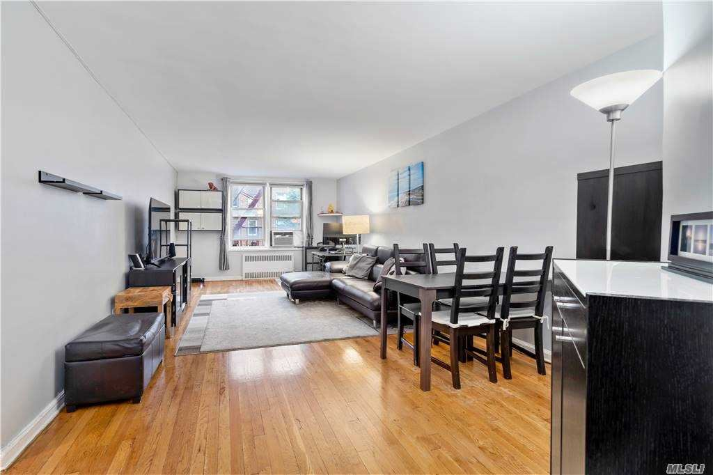 67-25 Clyde Street #3N, Forest Hills, NY 11375 - MLS#: 3275698