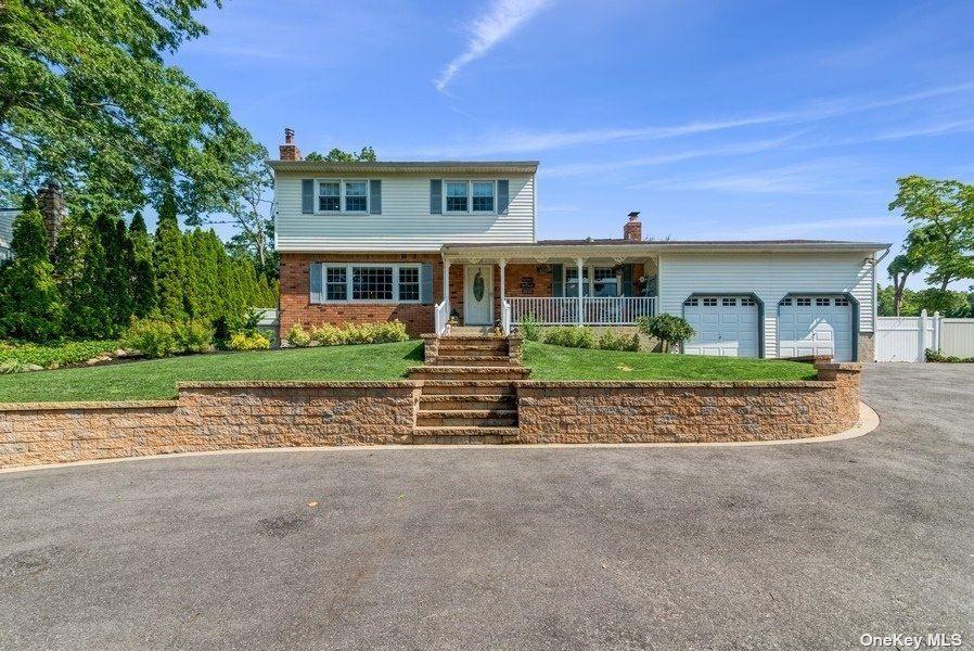 105 Lone Oak Path, Smithtown, NY 11787 - MLS#: 3326698