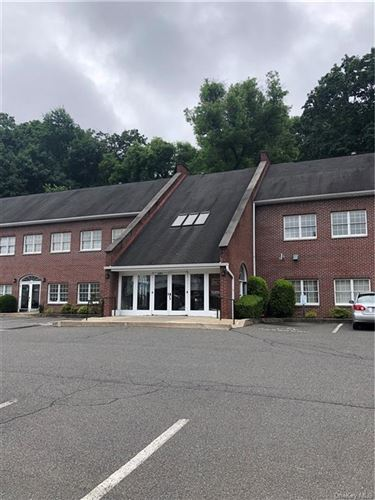 Photo of 631 Saw Mill River Road #2N2, Ardsley, NY 10502 (MLS # H6075699)