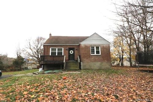 Photo of 227 James Street, New Windsor, NY 12553 (MLS # H6084699)