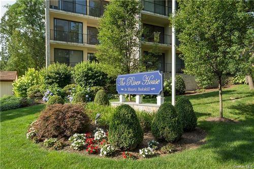 Photo of 152 Overlook #1J, Peekskill, NY 10566 (MLS # H6085699)