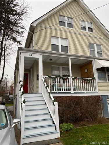 Photo of 18 Haseco Avenue, Port Chester, NY 10573 (MLS # H6087699)