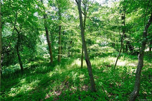 Tiny photo for 45 Winding Road Farm, Ardsley, NY 10502 (MLS # H6117699)