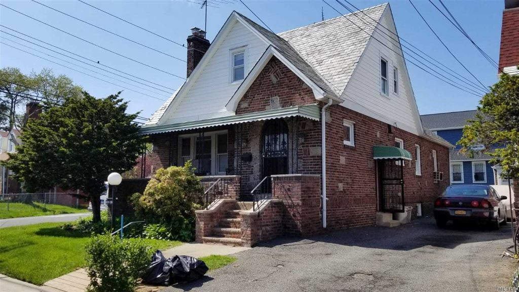 20129 119th Avenue, St. Albans, NY 11412 - MLS#: 3124699