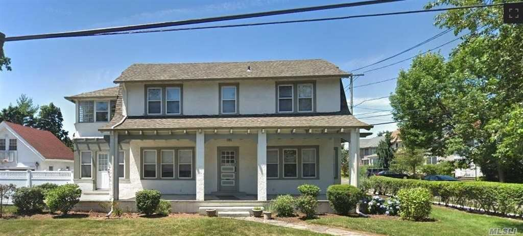 920 Crawford Road, Woodmere, NY 11598 - MLS#: 3141699