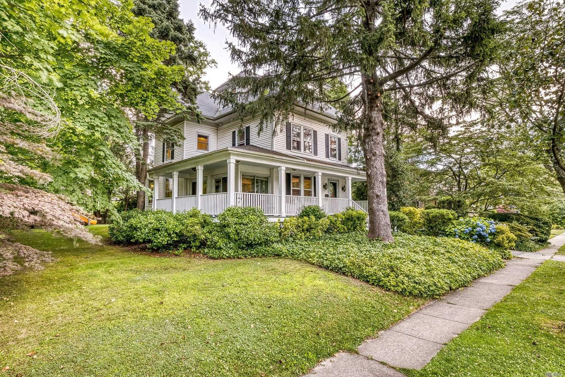 105 Murray Ave, Port Washington, NY 11050 - MLS#: 3231699