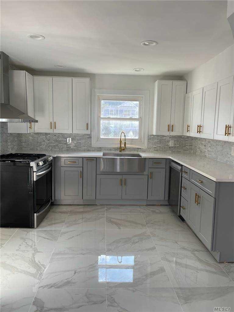 637 Liberty, Uniondale, NY 11553 - MLS#: 3278699