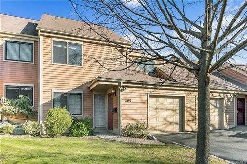 Photo of 148 Brush Hollow Crescent, Rye Brook, NY 10573 (MLS # H6090700)