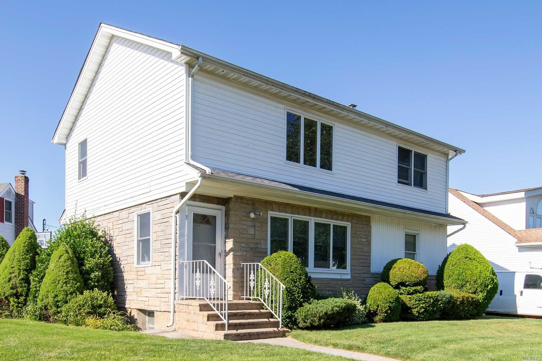 957 Southern Drive, Franklin Square, NY 11010 - MLS#: 3143700