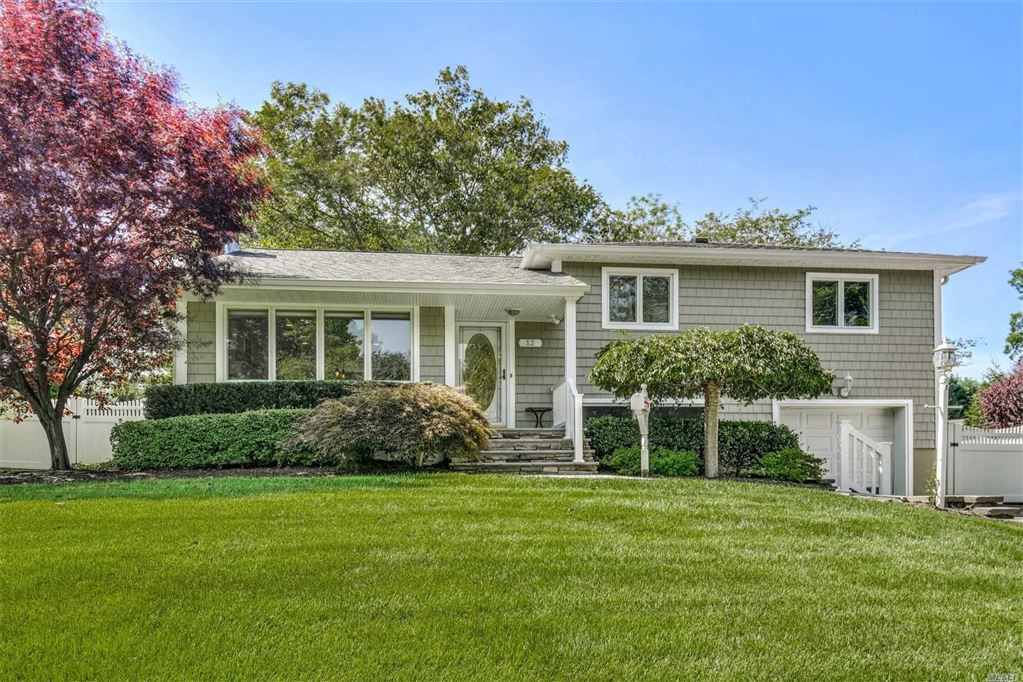 12 Duncan Lane, Huntington, NY 11743 - MLS#: 3161700